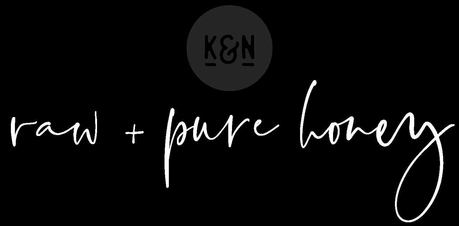 slider logo 1