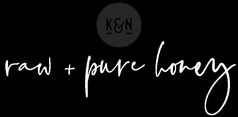 K&N Honey